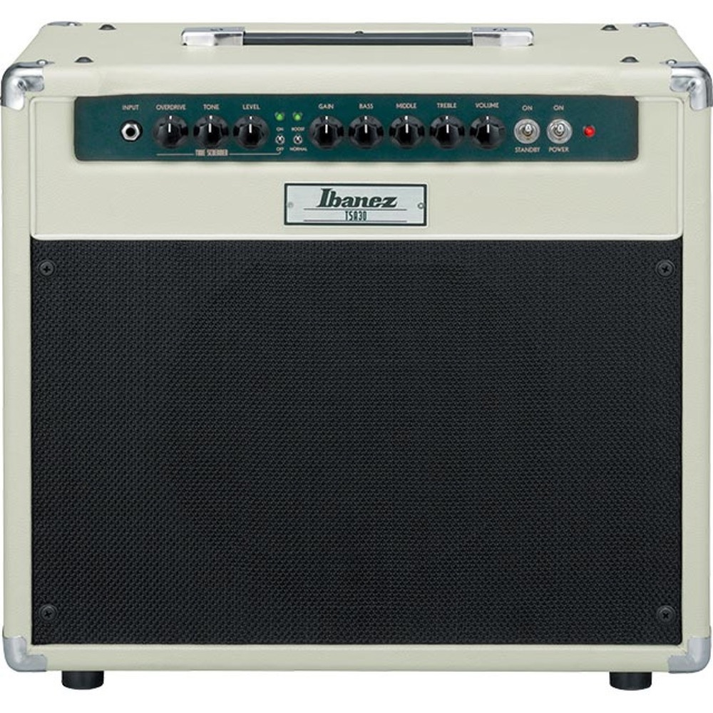 IBANEZ TSA30 TUBE SCREAMER AMP チューブ ギターコンボアンプ