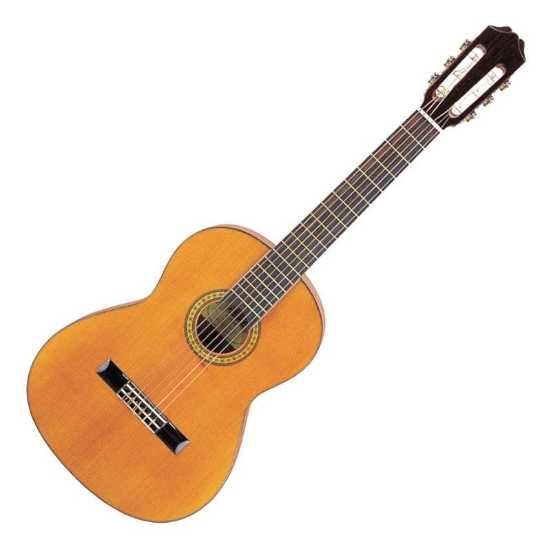 PEPE PS-58 ミニギター
