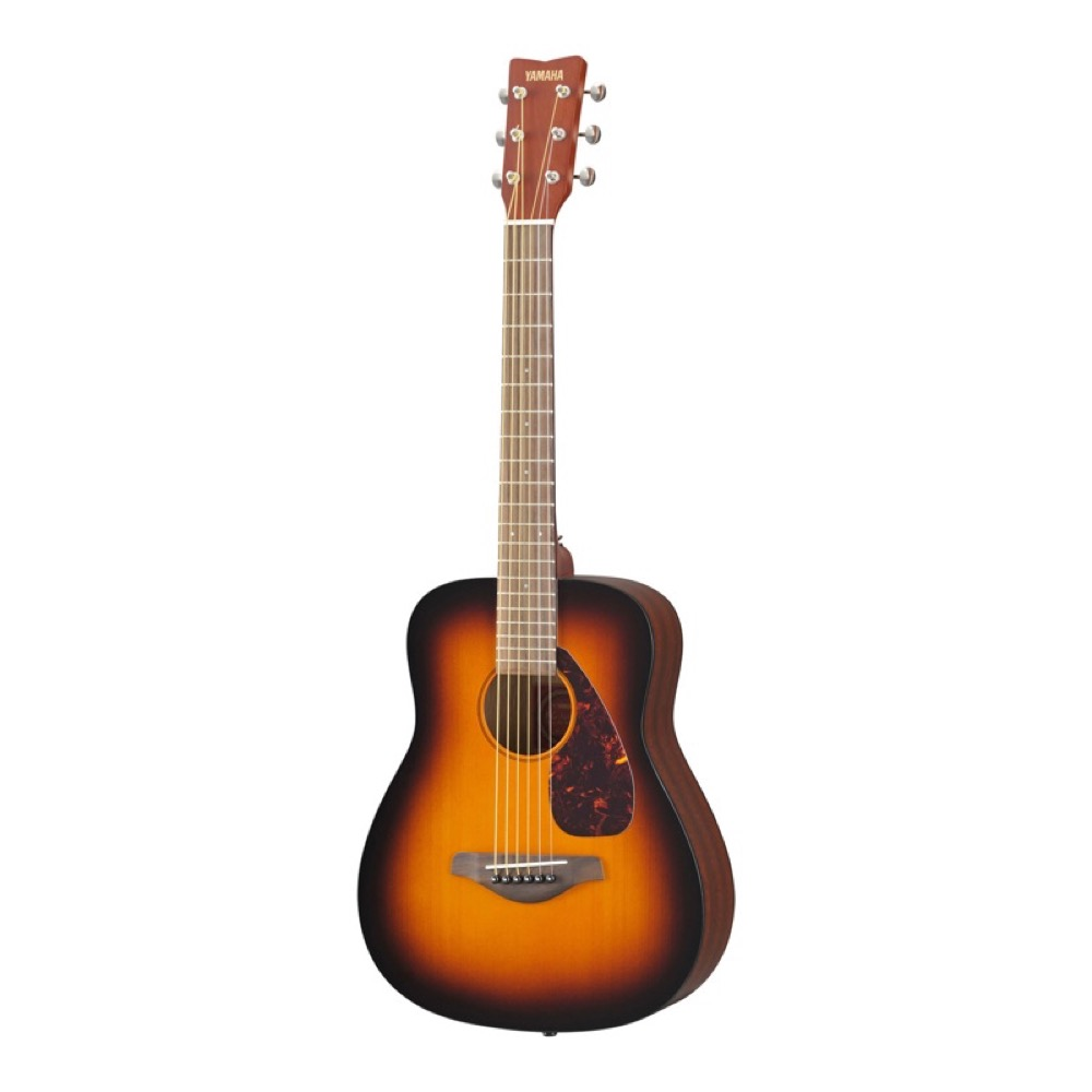 YAMAHA JR2 TBS ミニギター