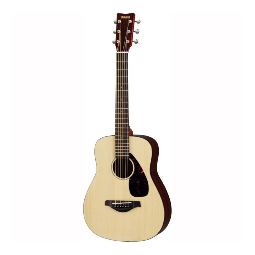 YAMAHA JR2S NT ミニギター