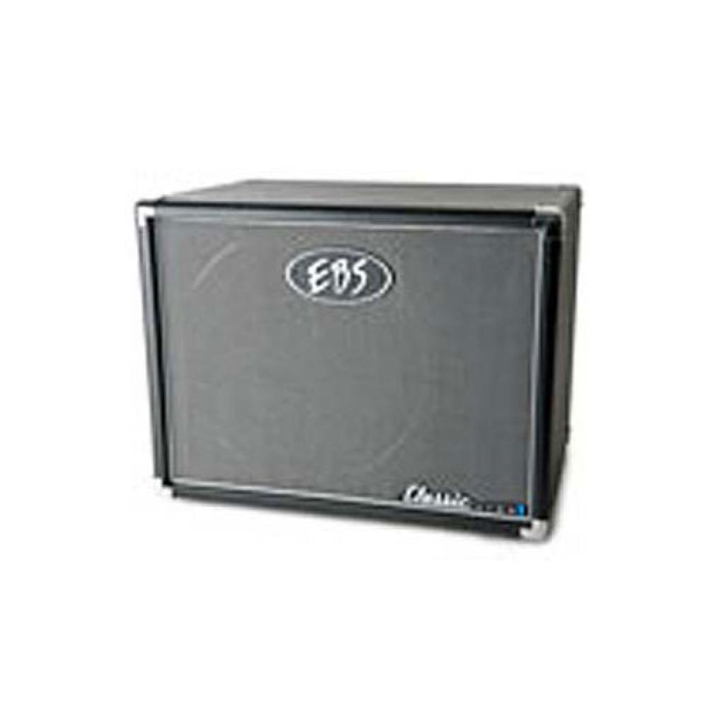 EBS ClassicLine 112 ベーススピーカー 12インチ×1