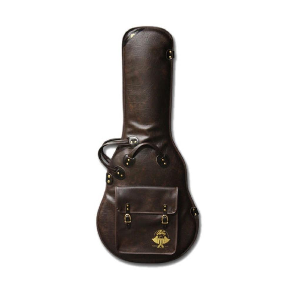 Gig Bag SZ-SADX セミアコ用ギグバッグ