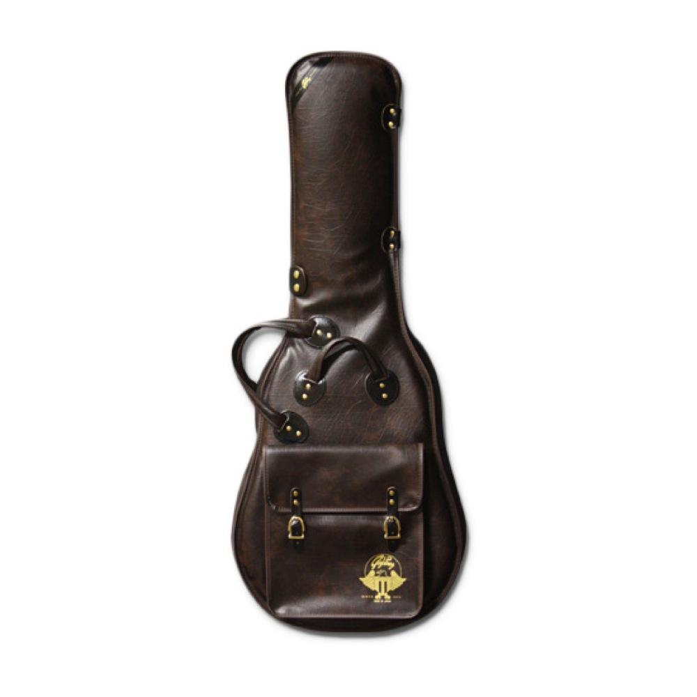 Gig Bag SZ-EADX エレアコ・クラシック用ギグバッグ