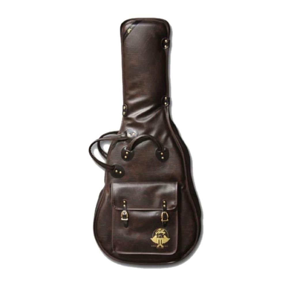 Gig Bag SZ-WDX ウエスタン・ドレッド用ギグバッグ