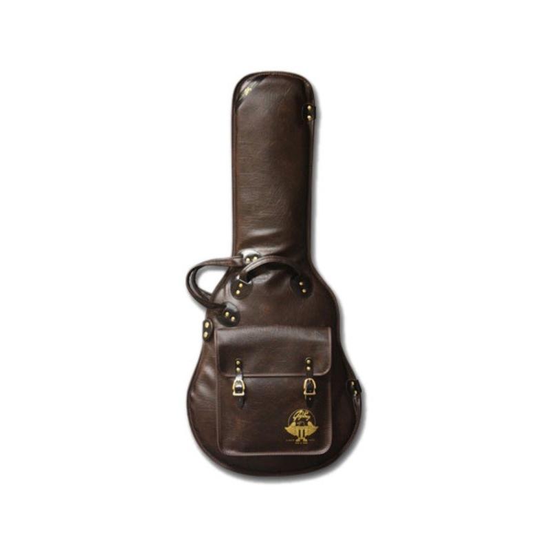 Gig Bag SZ-GDX エレキギター用ギグバッグ