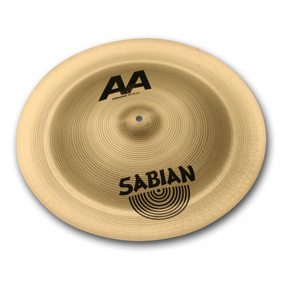 SABIAN AA-20C