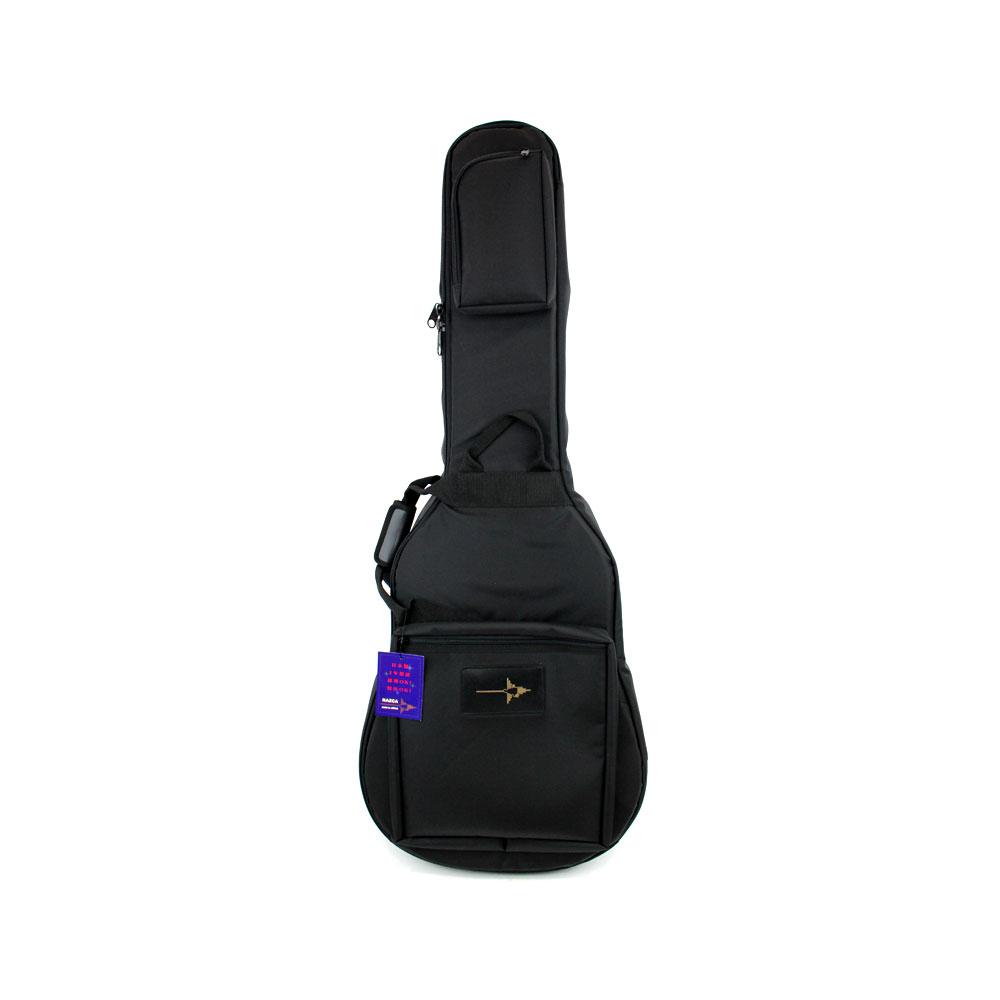 NAZCA D BK アコースティックギター用 プロテクトケース