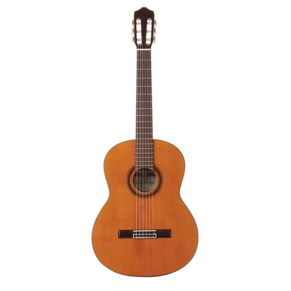 Cordoba C7 クラシックギター