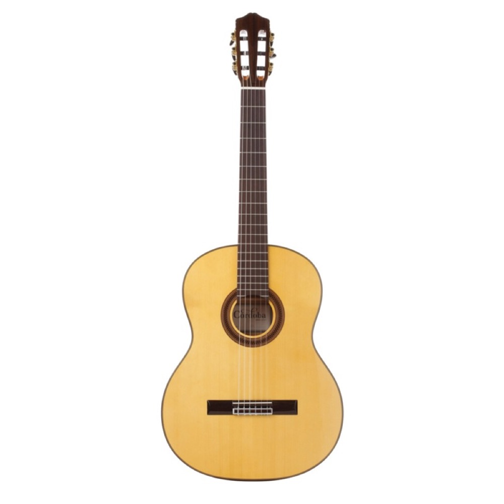Cordoba F7 フラメンコギター