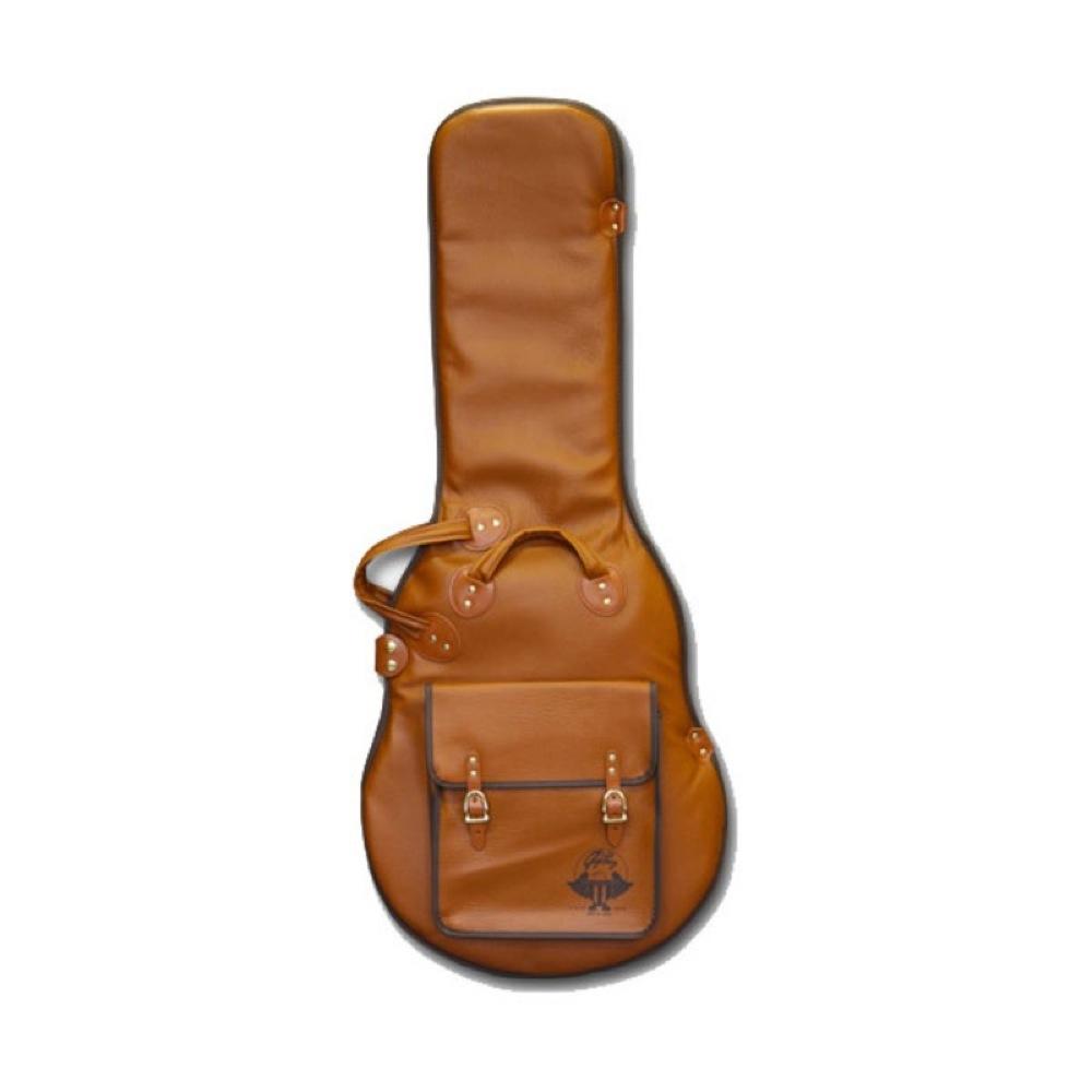 Gig Bag SZ-SA/BR セミアコ用ギグバッグ