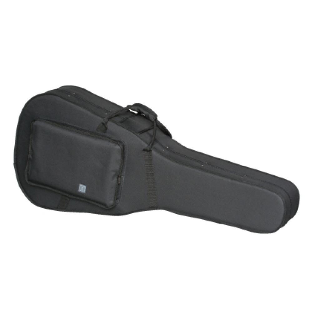 STENTOR SFC-100 アコースティックギター用セミハードケース
