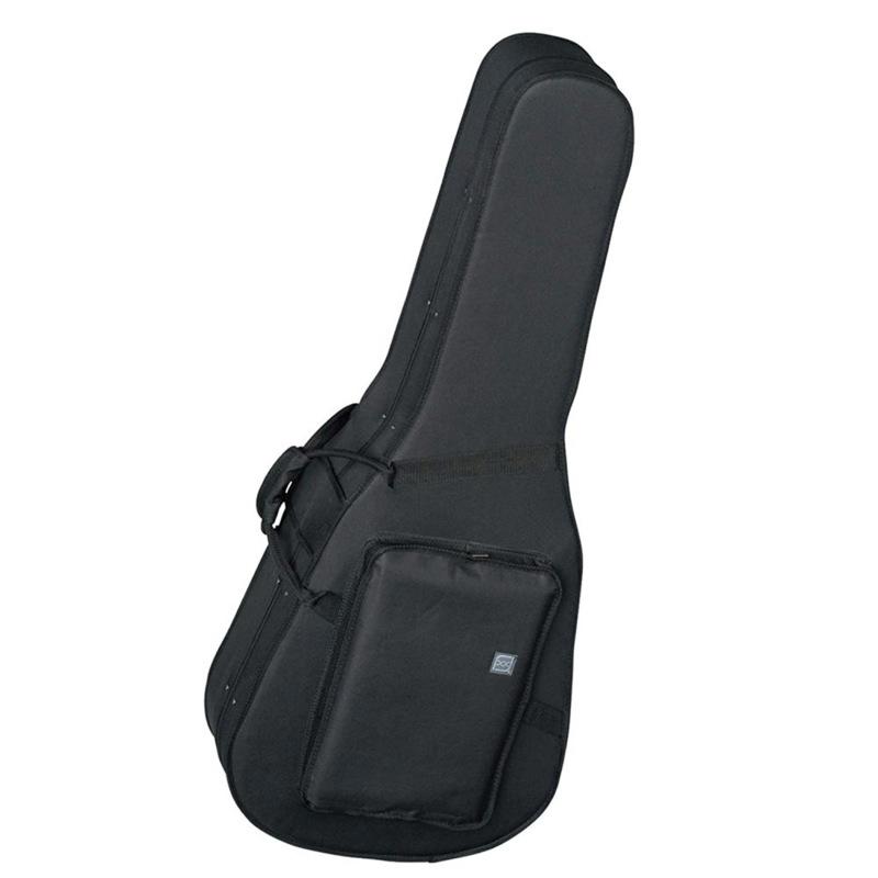 STENTOR SCC-100 クラシックギター用セミハードケース