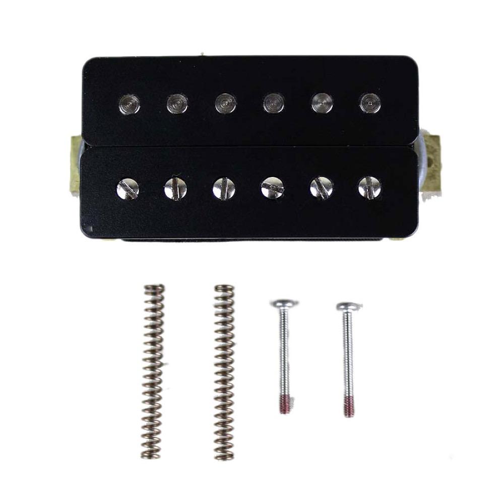 PRS PRS3405 59/09 BASS NI エレキギターピックアップ