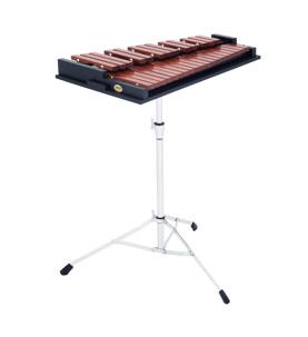 YAMAHA ST-TX60 卓上木琴/鉄琴スタンド