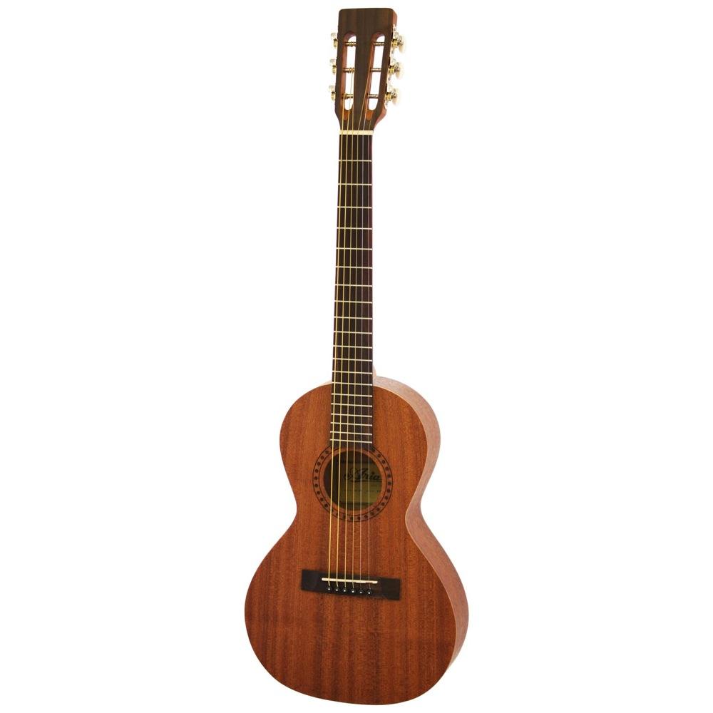 ARIA ASA-18 ミニアコースティックギター