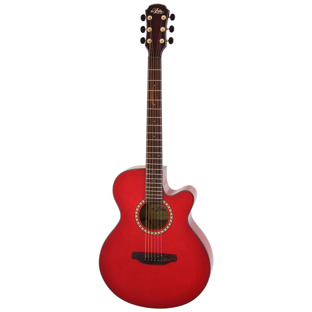 ARIA TG-1 SR アコースティックギター