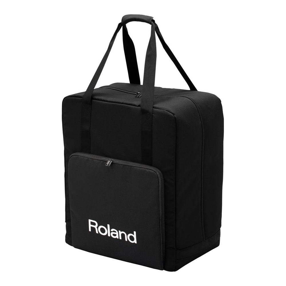 ROLAND CB-TDP TD-4KP-S専用 キャリングケース