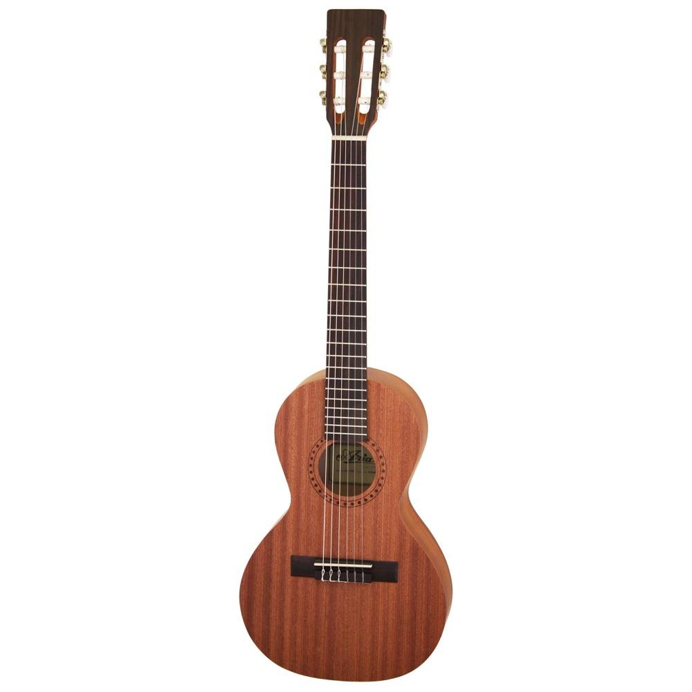 ARIA ASA-18C ミニクラシックギター