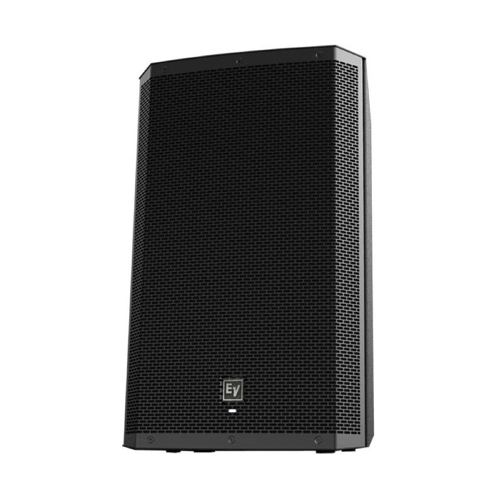 Electro-Voice ZLX-15P パワードスピーカー