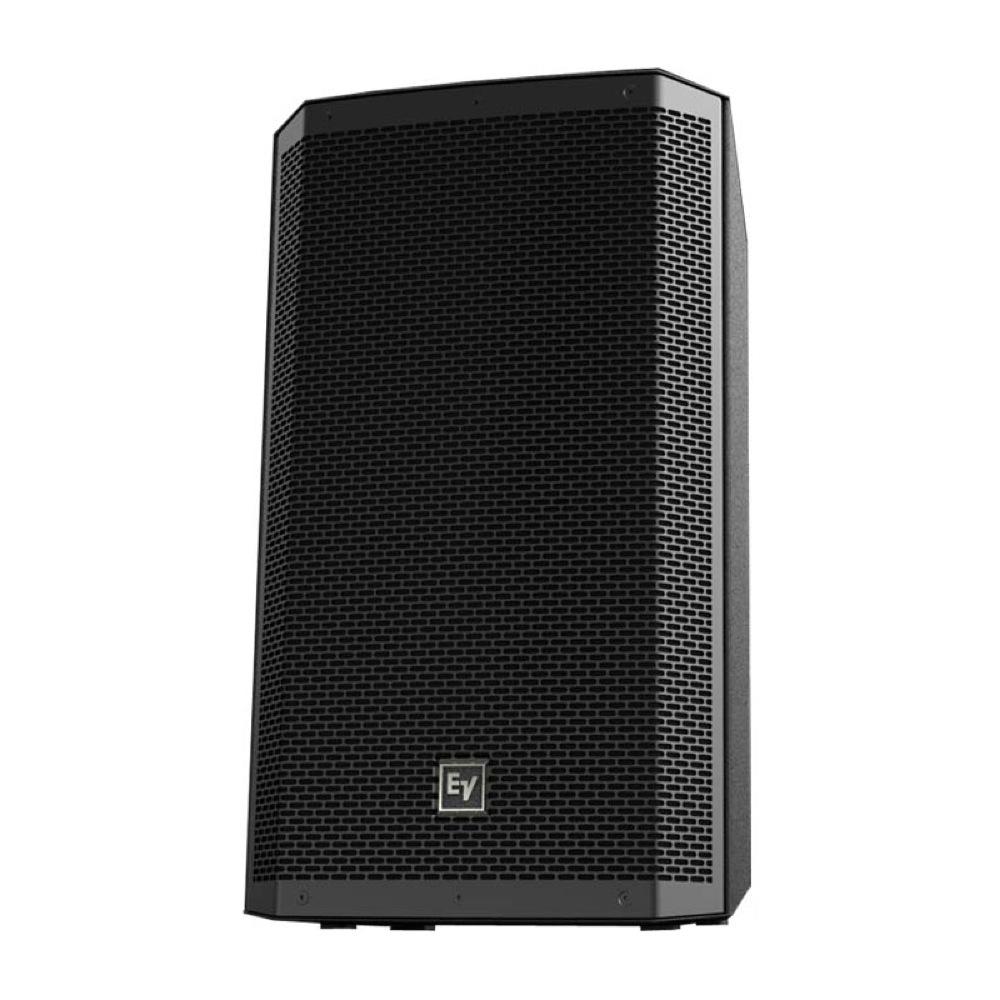 Electro-Voice ZLX-12 PAスピーカー