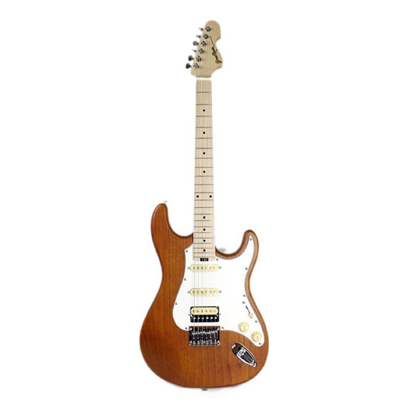 GrassRoots G-SUFFER M 家具 Natural 滝善充 Model エレキギター
