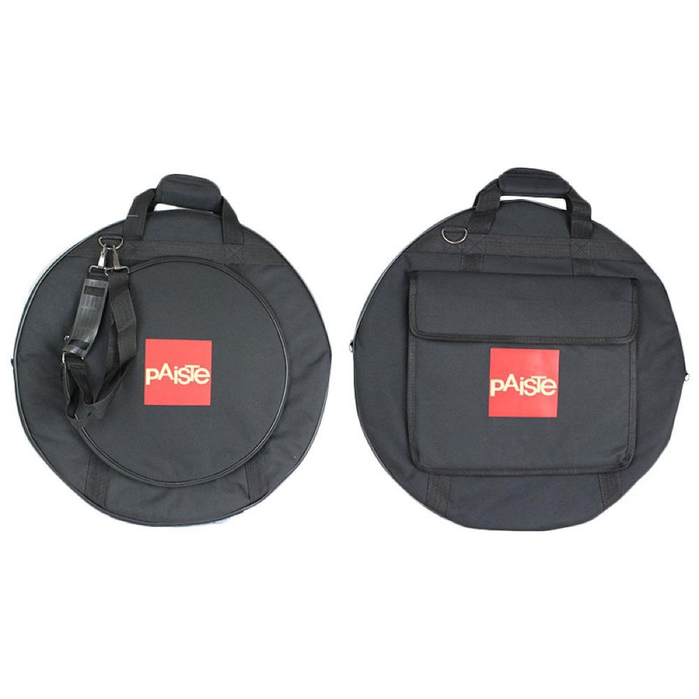 PAISTE Cymbal Bag 22 シンバルバッグ