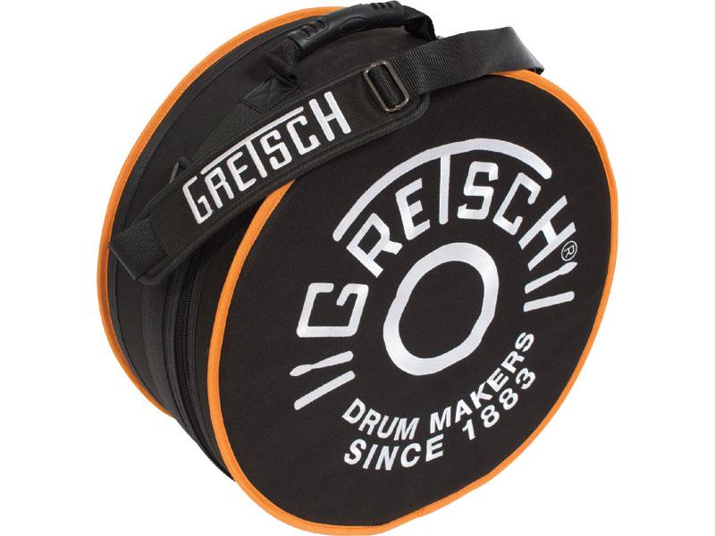 GRETSCH GR-6514SB スネア用セミハードケース