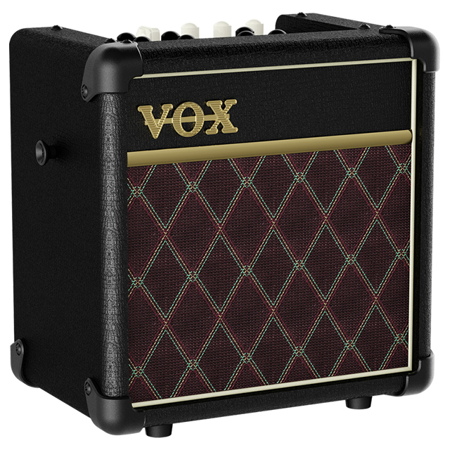 最も  VOX VOX MINI5 MINI5 Rhythm Rhythm CL リズム機能付きコンパクトアンプ クラシックカラー, たかの友梨:6743dbe2 --- teknoloji.creagroup.com.tr