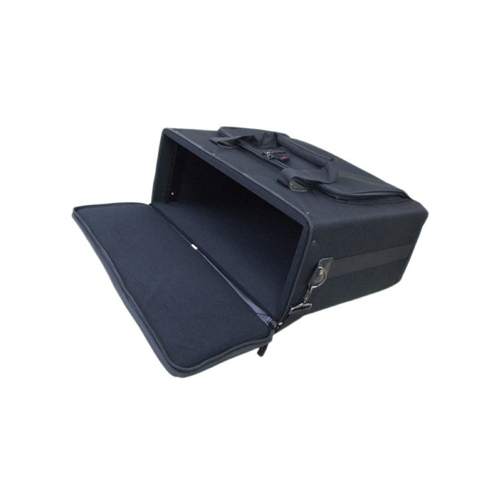 GATOR GRB-4U 4Uラックバッグ