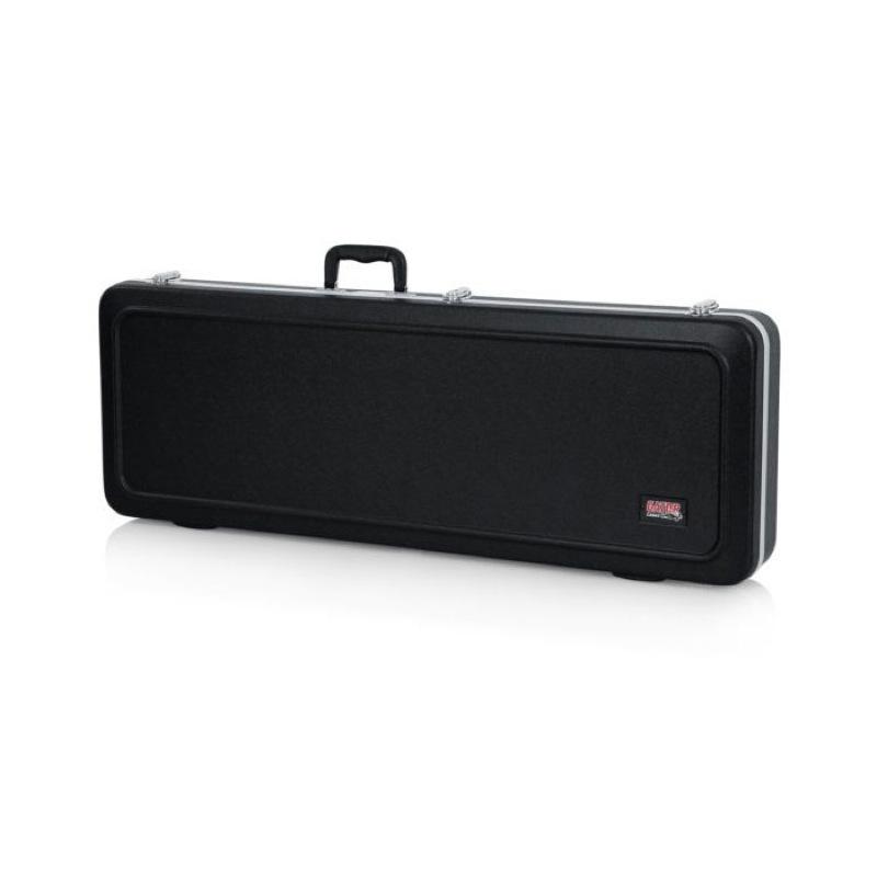 GATOR GC-ELEC-A エレキギター用ハードケース