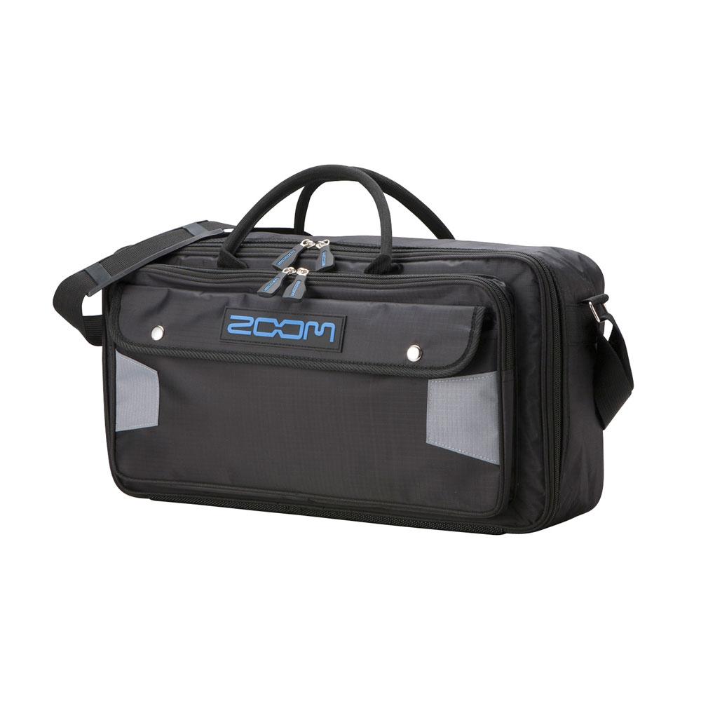 供ZOOM SCG-5 G5 G5N使用的軟體情况