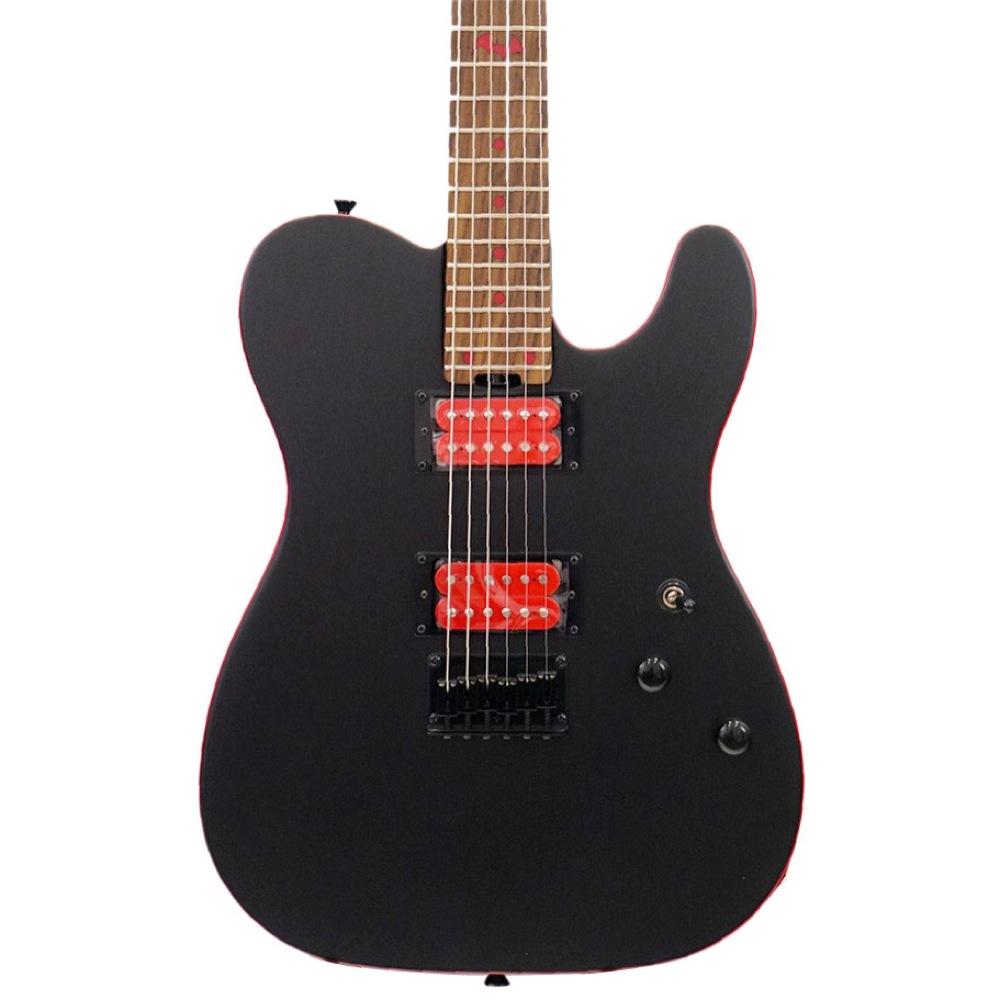 SCHECTER SHOW-HATEモデル PA-SM エレキギター/SH SiM SHOW-HATEモデル SCHECTER エレキギター, マツシゲチョウ:c493f889 --- thomas-cortesi.com