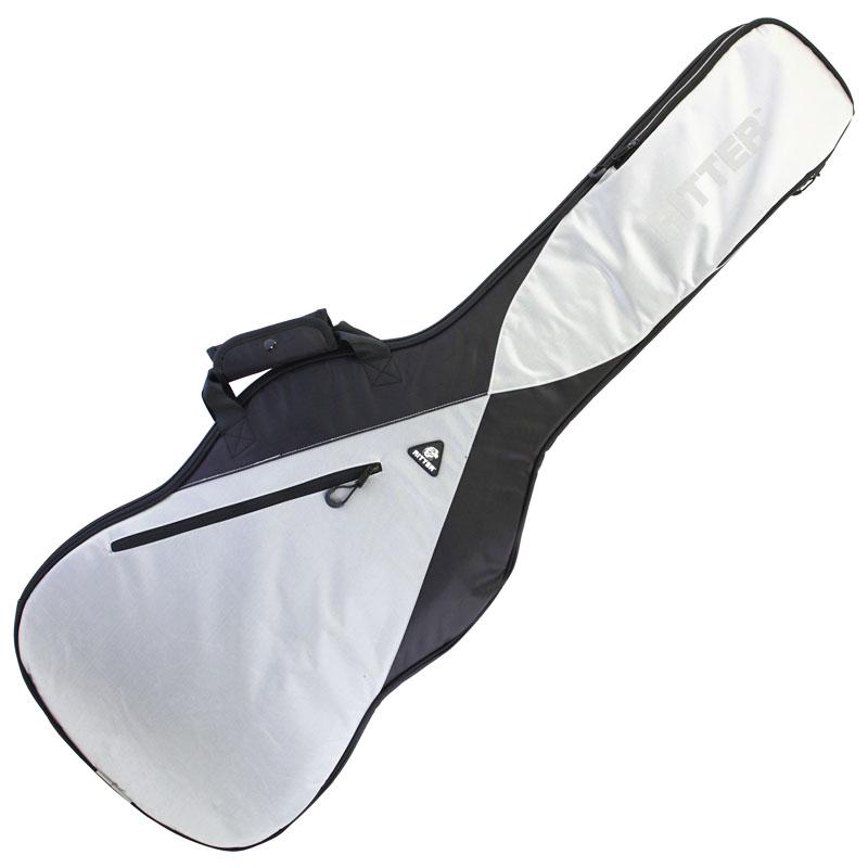 RITTER RGP5-B BSG Electric Bass エレキベース用ギグバッグ