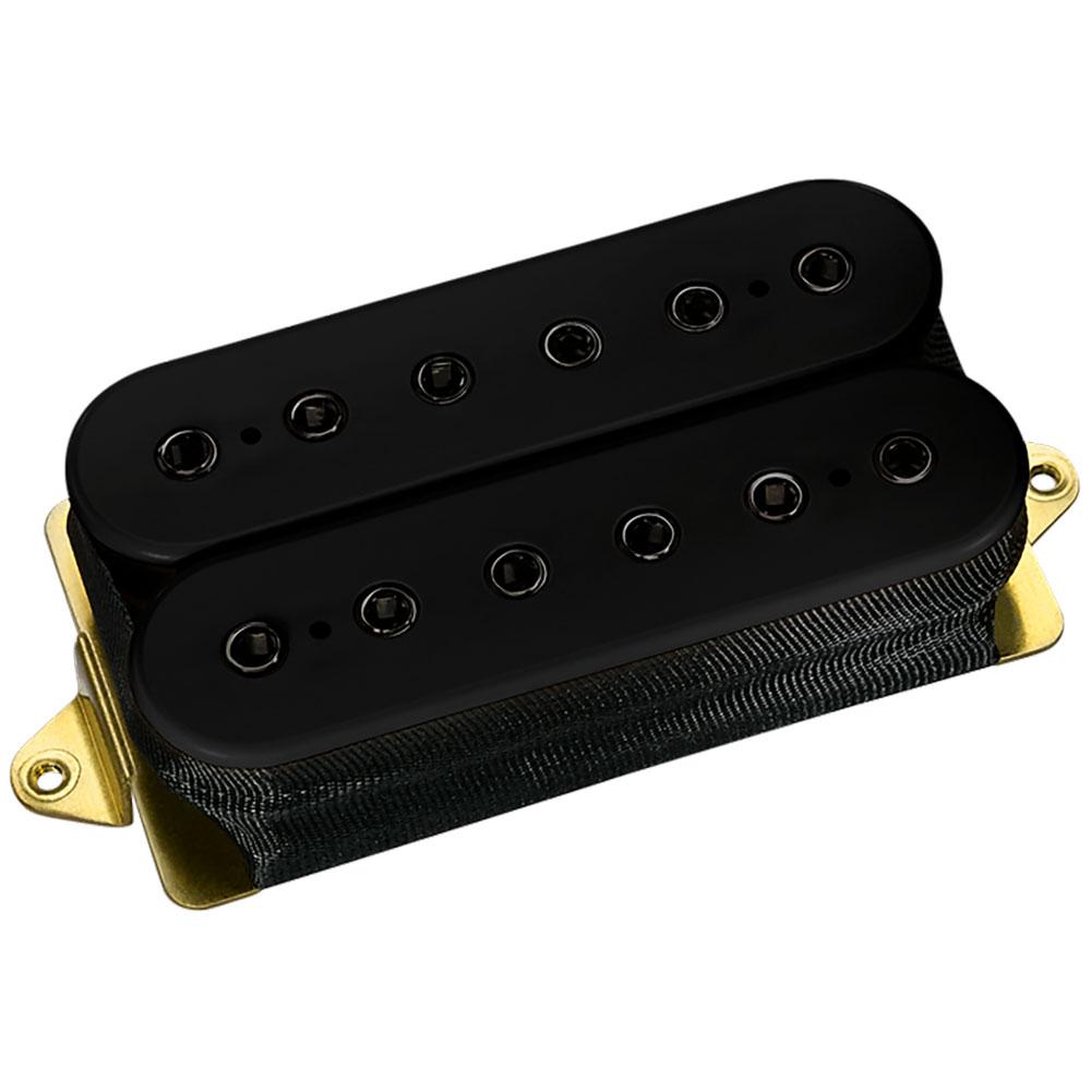 Dimarzio DP151/PAF Pro/BK
