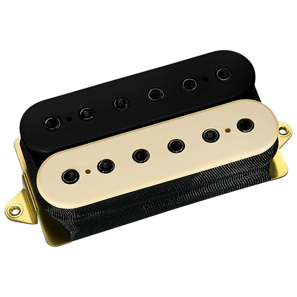 Dimarzio DP151F PAF Pro BC ギターピックアップ