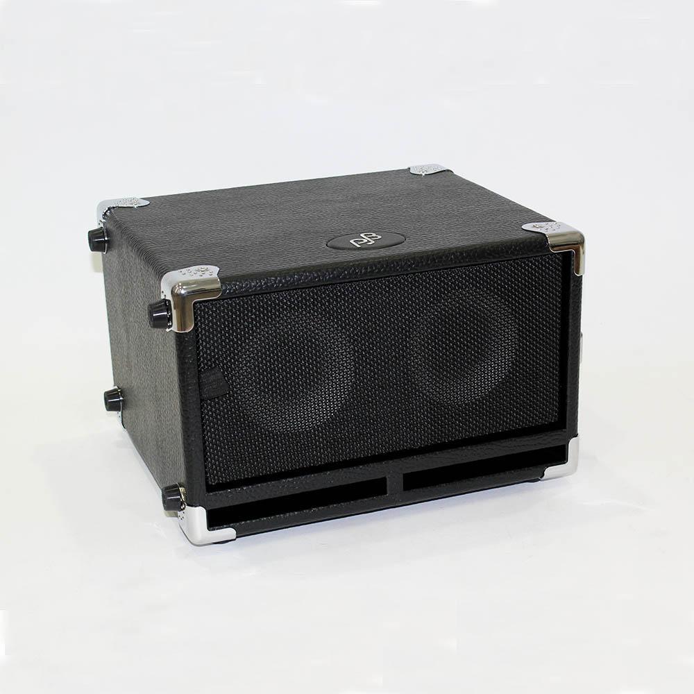 PHIL JONES BASS PB-100 BLK ベース用パワードスピーカー
