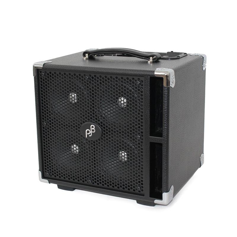 特別オファー PHIL JONES BASS BASS PHIL Suitcase Compact ベースアンプ コンボ コンボ, 六合村:6c1e8d17 --- zemaite.lt