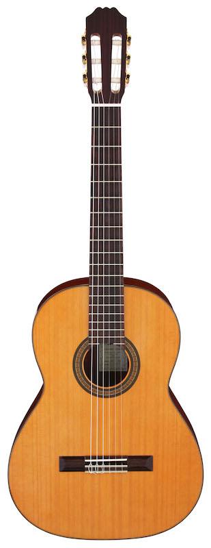 ARIA ACE-5C クラシックギター