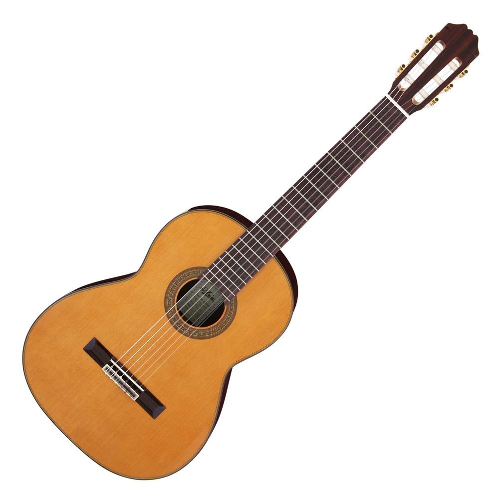 ARIA ACE-7C クラシックギター
