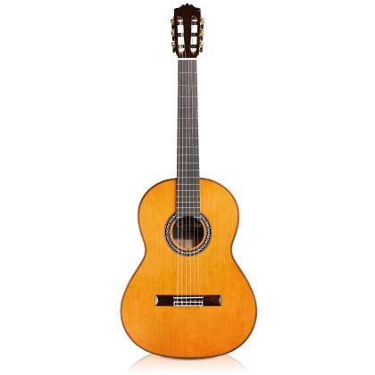 Cordoba C9 Parlor 7/8 Size クラシックギター