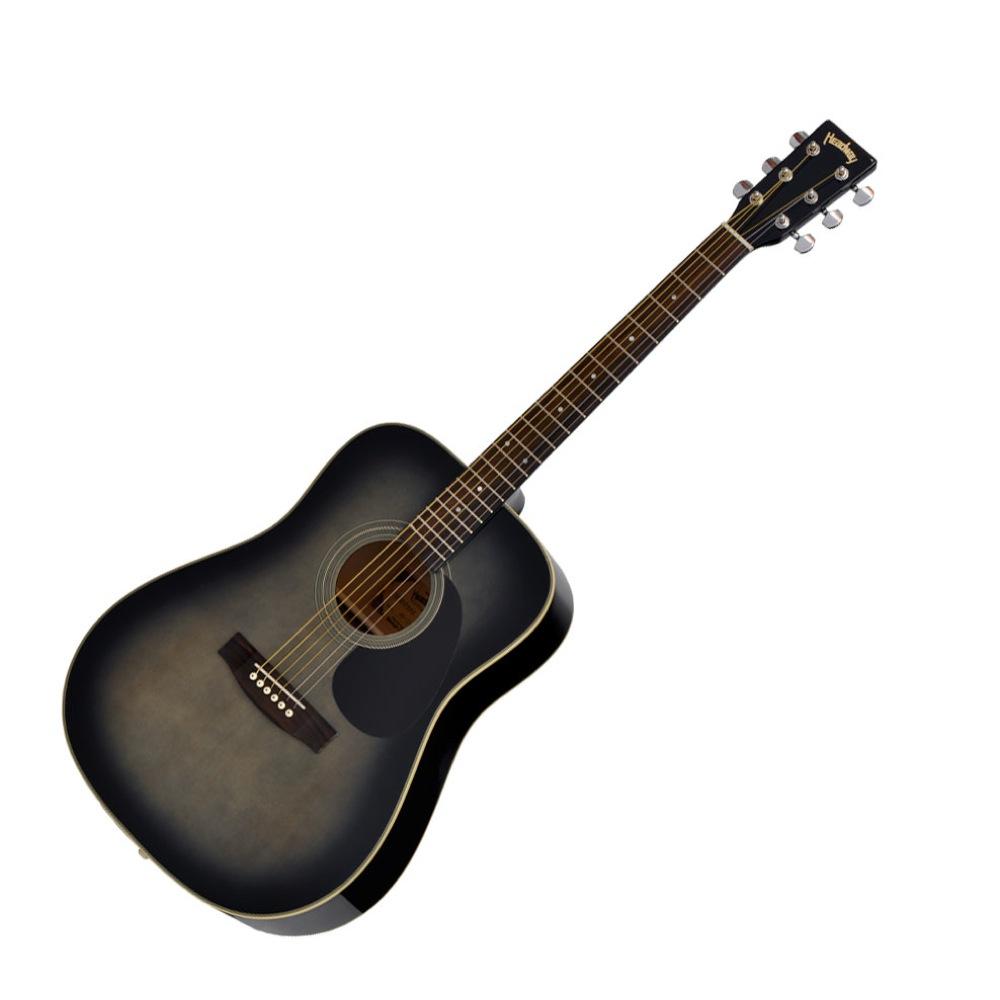 HEADWAY HD-25 TNS アコースティックギター