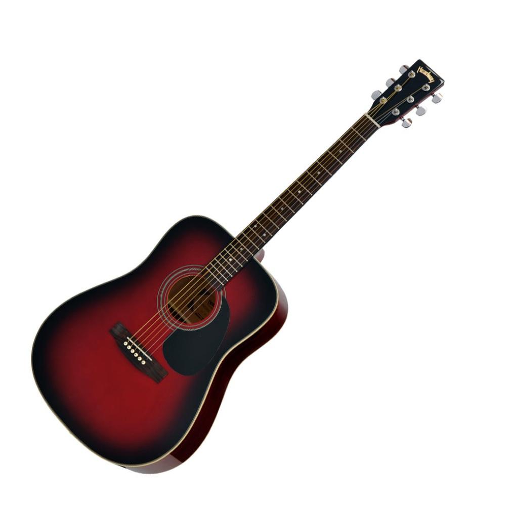 HEADWAY HD-25 TRS アコースティックギター