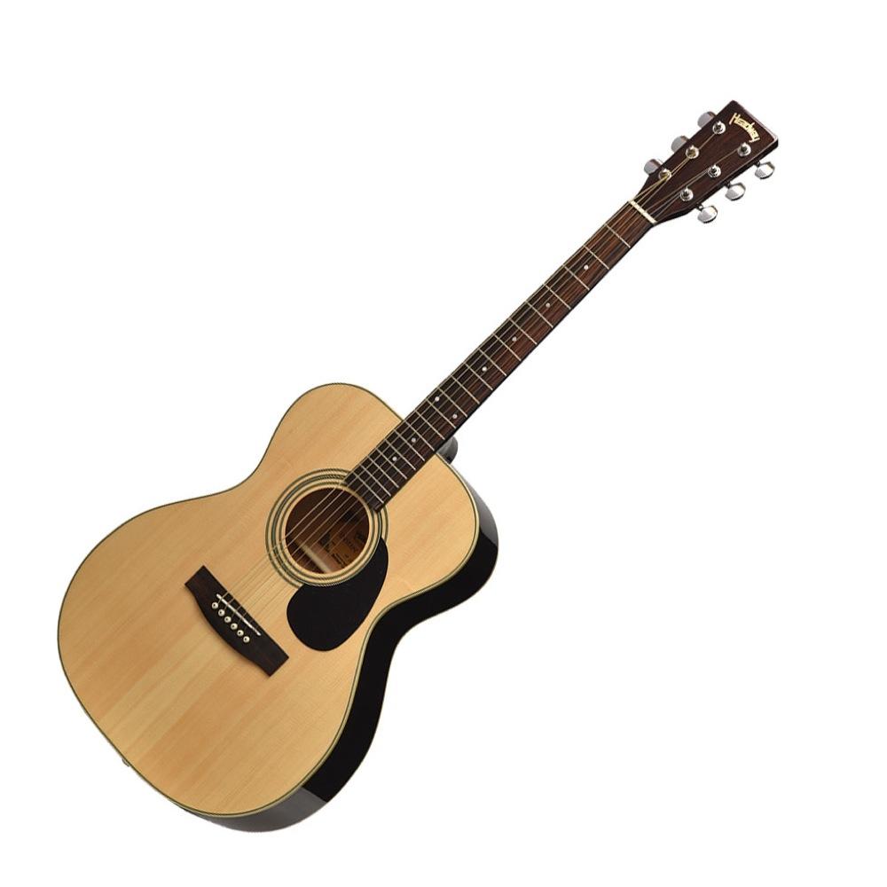 HEADWAY HF-25 NA アコースティックギター