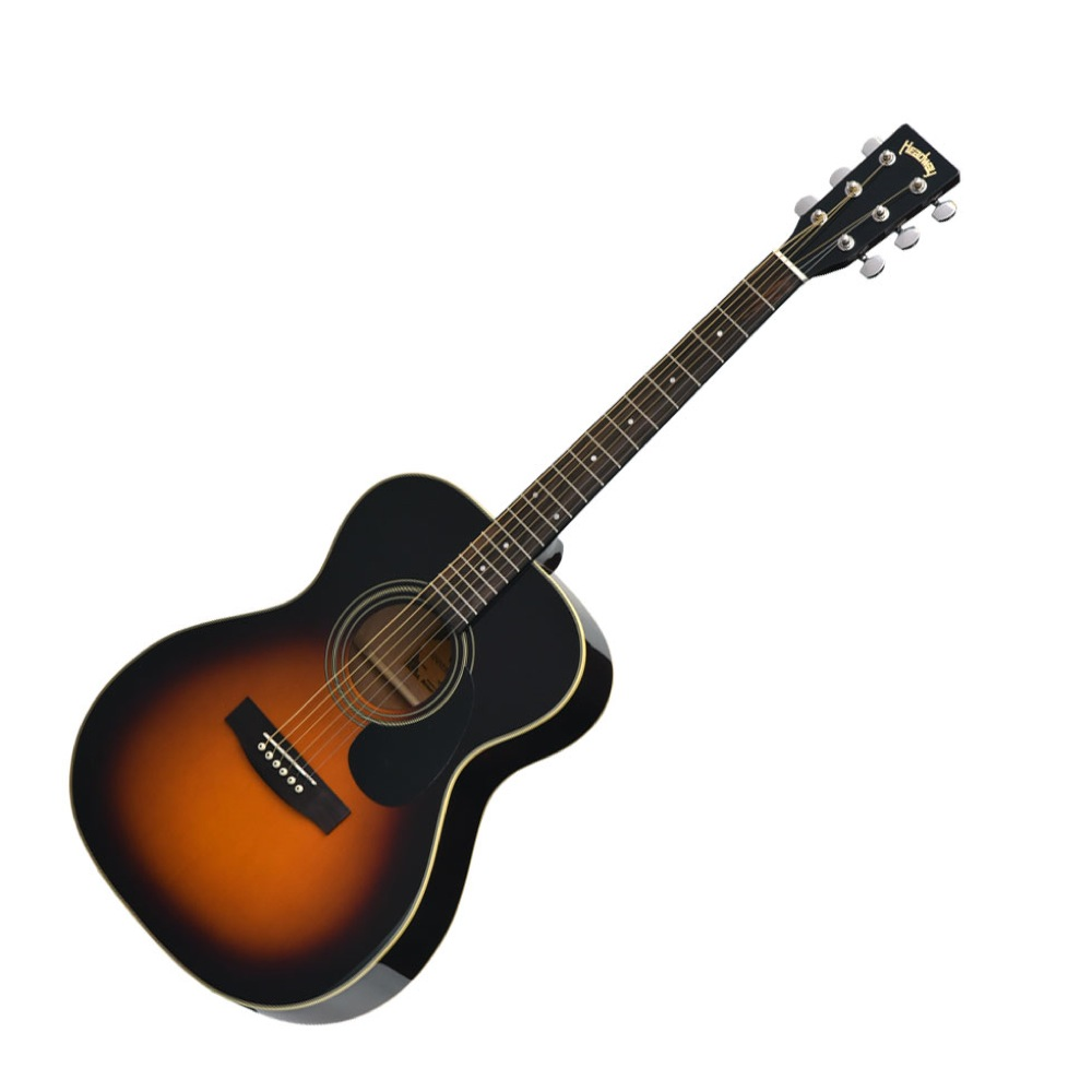 HEADWAY HF-25 SB アコースティックギター