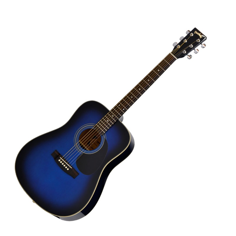 HEADWAY HD-25 TBS アコースティックギター