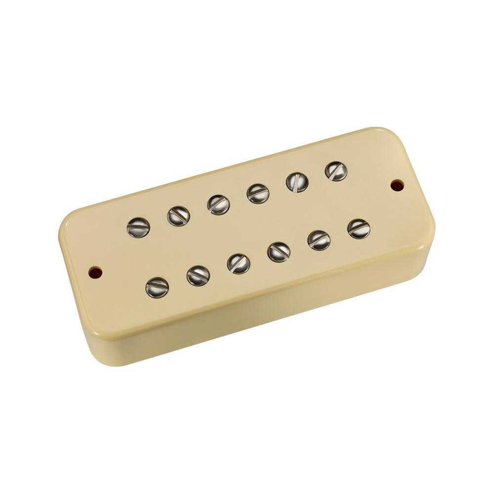 Dimarzio DP210/Tone Zone P-90/CR ギター用 ピックアップ