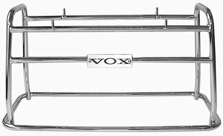 VOX ST-AC30 AC30用アンプスタンド
