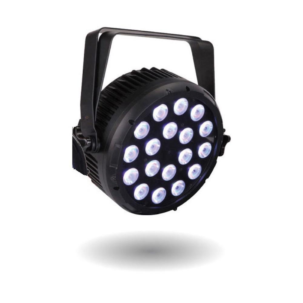 IKU generator light set New front and rear front Halogen rear regular bulb