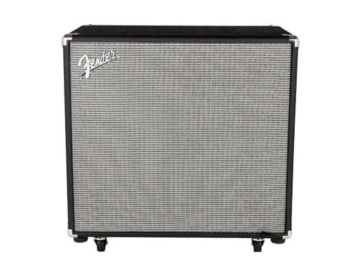 Fender Rumble 115 Cabinet ベースアンプ用 スピーカーキャビネット