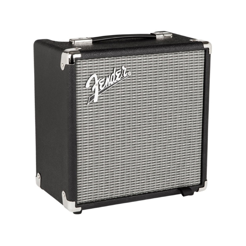 Fender Rumble 15 Combo ベースアンプ